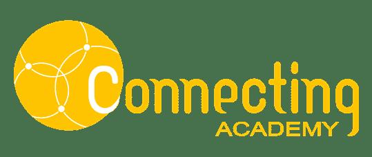 Seminare, Persönlichkeitsentwicklung und Coaches